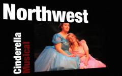Cinderella Musical Feature