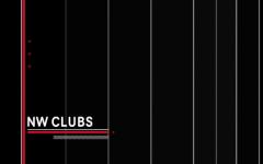Northwest Clubs