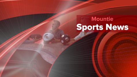 Sports News 7