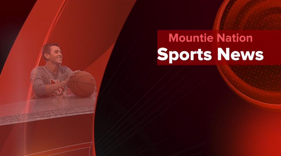 Sports+News+2