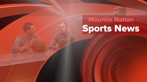 Sports News 5
